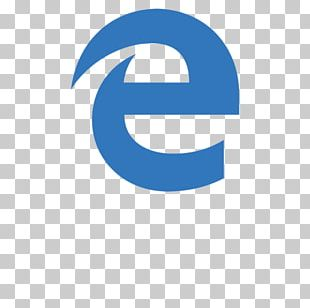 Microsoft Edge Web Browser Windows 10 Internet Explorer PNG