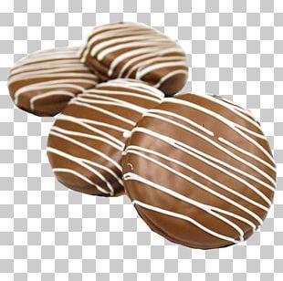 Biscuits Cream Pie Pumpkin Pie Milk PNG