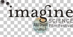 2017 Imagine Science Film Festival Science And Technology Scientist PNG