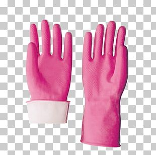 Medical Glove Rubber Glove Latex Natural Rubber PNG