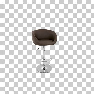 Swivel Chair Table Ottoman PNG