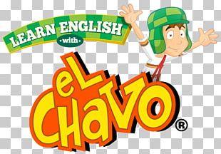 El Chavo Del Ocho El Chavo Kart Doña Florinda La Chilindrina Quico PNG
