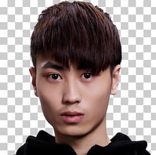 Kim Yugyeom Wikipedia