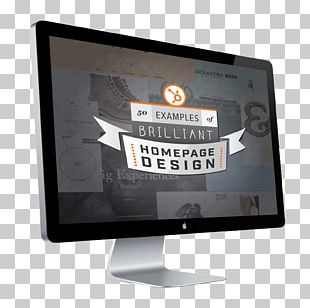 Home Page Responsive Web Design Web Page PNG