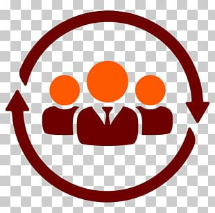 Human Resources Computer Icons Management Organization Workforce PNG