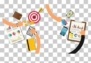 Media Planning Advertising Business PNG
