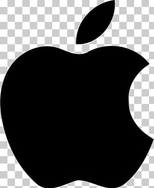 Portable Network Graphics Apple Logo Computer Icons PNG