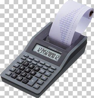 Scientific Calculator HP Calculators HP Prime Casio PNG