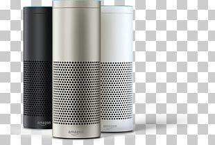 Amazon Echo Amazon.com Laptop Loudspeaker Amazon Alexa PNG