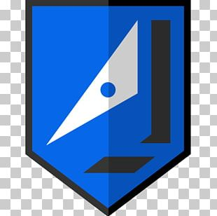 MechWarrior Online BattleTech Logo Brand Twitch PNG