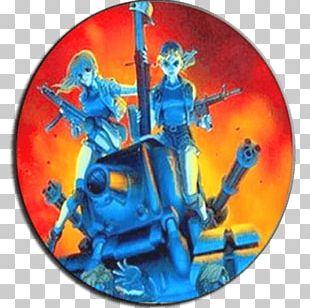 Metal Slug 2 Metal Slug 3 Metal Slug X Neo Geo PNG