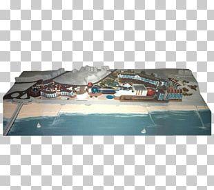 Scale Models Plastic PNG