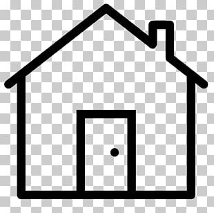 Computer Icons House Home Automation Kits PNG