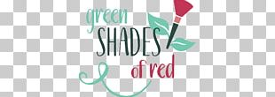 Lipstick Cruelty-free Cosmetics Shades Of Red PNG
