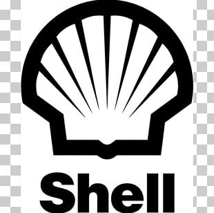 Logo Royal Dutch Shell Petroleum Industry Oil PNG