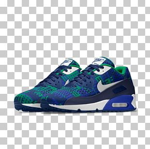 Nike Flywire Sports Shoes Nike Air Max PNG