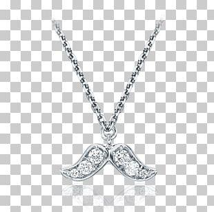 Earring Jewellery Necklace Locket Gemstone PNG