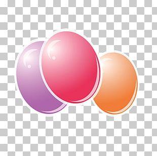 Google S Ball PNG