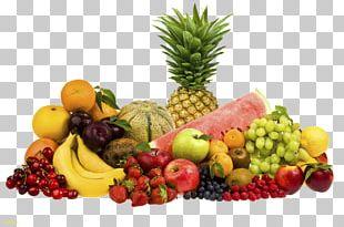 Juice Organic Food Fruit Punch Jaivik Setu PNG