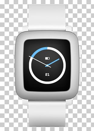 Pebble Time Smartwatch Pebble 2+ Heart Rate PNG
