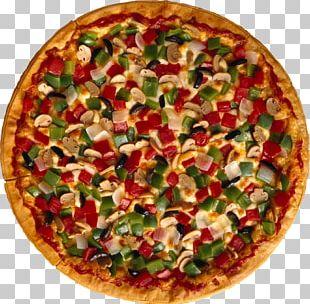 Pizza Hut Take-out Italian Cuisine Menu PNG