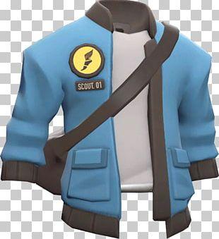 Sleeve T-shirt Shoulder Jacket PNG