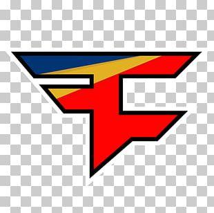 Counter-Strike: Global Offensive FaZe Clan Astralis ELEAGUE Major: Boston 2018 Logo PNG