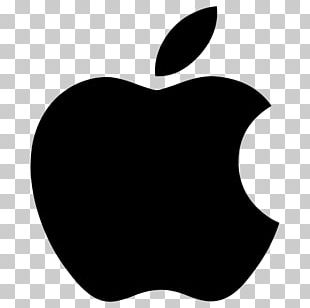 Logo Společnosti Apple Logo Společnosti Apple PNG
