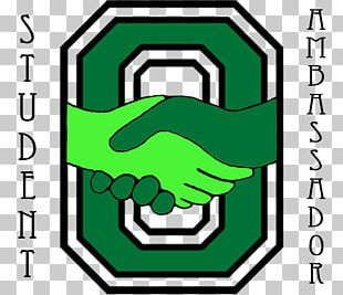 Oklahoma School For The Deaf Constable Elementary School Board Of Education Charlevoix Public Schools PNG