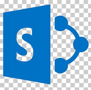 SharePoint Microsoft Office 365 Microsoft Excel Computer Software PNG