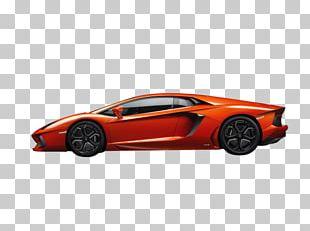 2015 Lamborghini Aventador Lamborghini Gallardo 2014 Lamborghini Aventador Car PNG