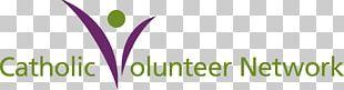 Catholic Network-Volunteer Volunteering Organization Catholic Church Community PNG