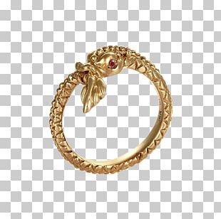 Engagement Ring Bracelet Jewellery Diamond PNG