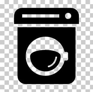 Towel Washing Machines Laundry Symbol PNG