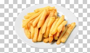 French Fries Junk Food Fast Food Deep Frying PNG