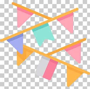 Birthday Computer Icons Party PNG