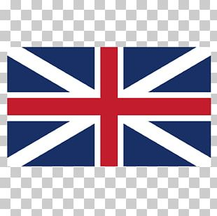 Flag Of Great Britain Flag Of The United Kingdom PNG