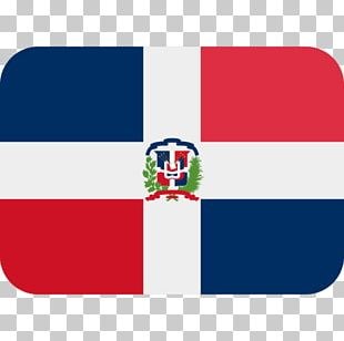 Flag Of The Dominican Republic Dominican War Of Independence Flag Of The Czech Republic PNG