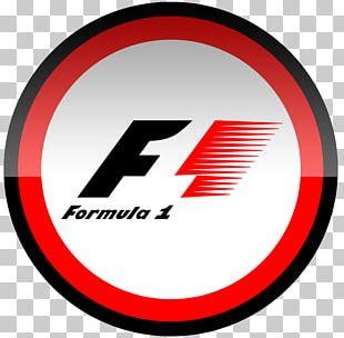 2018 FIA Formula One World Championship Abu Dhabi Grand Prix Sauber F1 Team 2017 FIA Formula One World Championship Yas Marina Circuit PNG