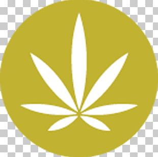 Medical Cannabis Tetrahydrocannabinol Medical Marijuana Card PNG