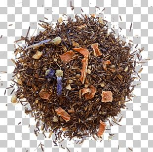 Nilgiri Tea Carrot Cake Hōjicha Tea Blending And Additives PNG