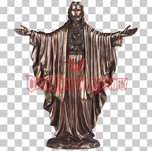 Statue Sacred Heart Christ The Redeemer Book Of Mormon The Church Of Jesus Christ Of Latter-day Saints PNG