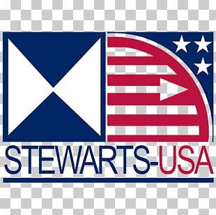 Stewart-Buchanan Gauges Ltd Logo United States Of America Brand Company PNG