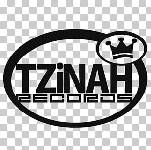 Tzinah Records Ideas EP Mihai Pol Cheise Scenatic EP PNG