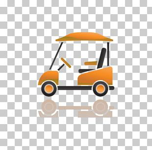 8th Annual Tee It Up For Kids Golf Classic Motor Vehicle Car Product Design Purple Squirrel PNG