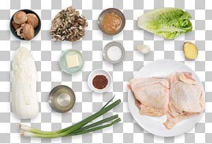 Crispy Fried Chicken Vegetarian Cuisine Chicken Thighs Recipe Kimchi PNG