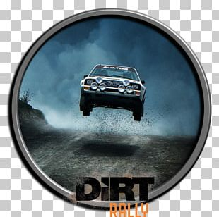 Dirt Rally Desktop Group B Subaru World Rally Team IPhone 6 Plus PNG