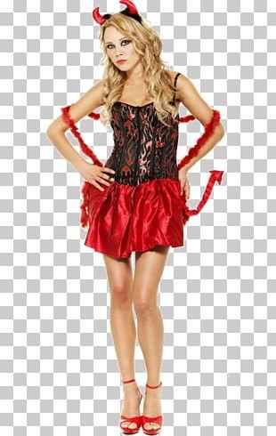 Halloween Costume Dress Shirt PNG