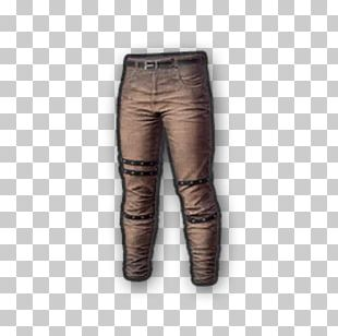 PlayerUnknown's Battlegrounds T-shirt Tracksuit Clothing Pants PNG