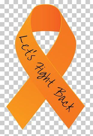 Red Ribbon Awareness Ribbon AIDS Pink Ribbon PNG